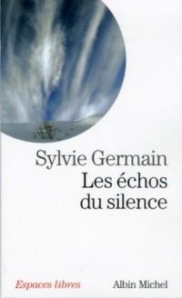 Les échos du silence