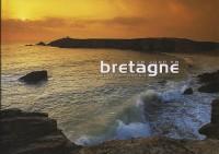 Un jour en Bretagne
