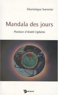 Mandala des jours