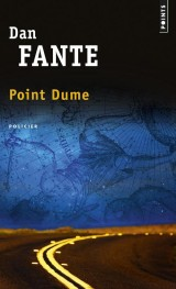 Point Dume [Poche]