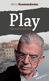 Play: Entretien avec soi-même (Lettres d'ici et d'ailleurs) [Ebook - Kindle]