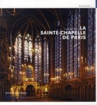Sainte-Chapelle (Version Française) (le)