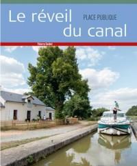 Le Reveil du Canal - Hors Serie Place Publique