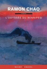 L'odyssée du Winnipeg