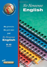 Bond No-Nonsense English: 9-10 Years (Bond Assessment Papers)