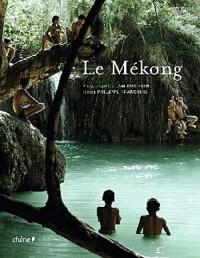 Le Mékong à hauteur d'hommes