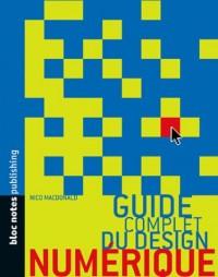 Guide complet du design numérique
