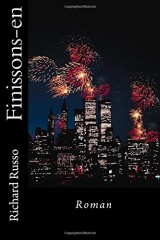 Finissons-en