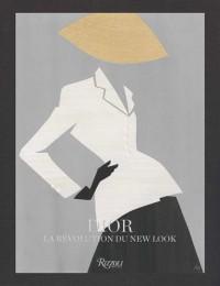 Dior : La révolution du New Look