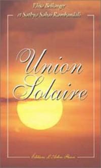 Union Solaire