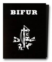 Bifur, 2 tomes
