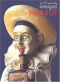 Les 100 plus belles images de Pierrot