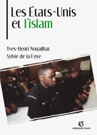 Les Etats-Unis et l'Islam
