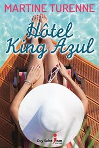 Hôtel King Azul