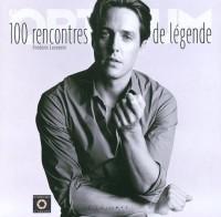 100 rencontres de légende
