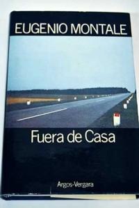 FUERA DE CASA.