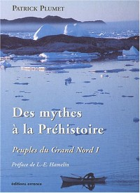Peuples du Grand Nord