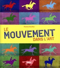 Le mouvement dans l'art