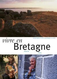Vivre en Bretagne