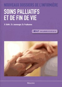 Ndi - Soins Palliatifs Fin de Vie