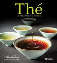 Thé (nouvelle édition)