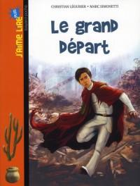 Grand Depart N22