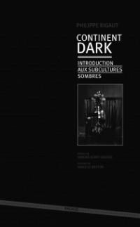 Continent Dark