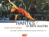 Nantes, La belle éveillée