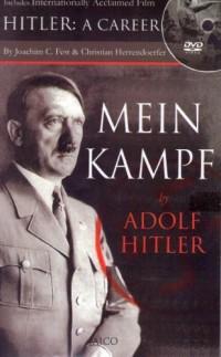 Mein Kampf/ My Struggle