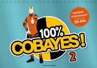 100% cobayes volume 2