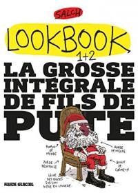 Lookbook : Tomes 1 et 2