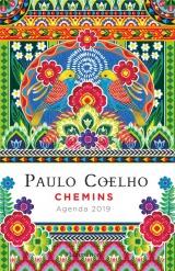 Agenda Coelho : Chemins
