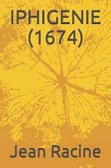 IPHIGENIE (1674)