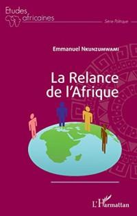 La Relance de l'Afrique
