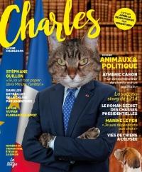 Revue Charles N 26