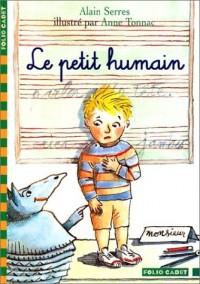 Le Petit Humain