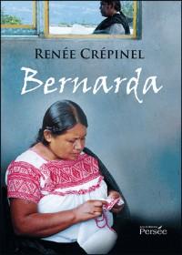 Bernada