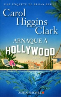 Arnaques à Hollywood