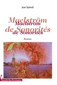 Maelstrom de Sonorites