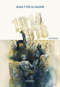 1914-1918  width=