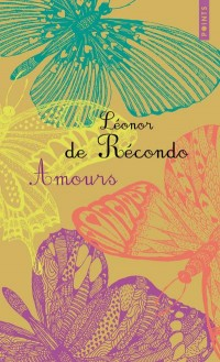 Amours (Collector)