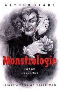 Monstrologie