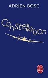 Constellation - Prix de l'Académie Française 2014 [Poche]