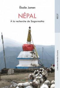 Népal : A la recherche de Sagarmatha