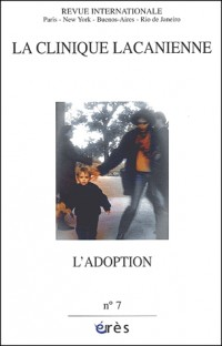 L'adoption nø7