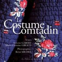 Le Costume Comtadin