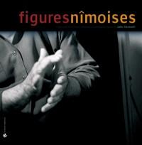 Julie Canarelli - Figures Nimoises