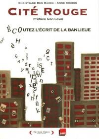 Cité Rouge