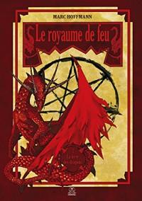 Le royaume de feu - Tome 3