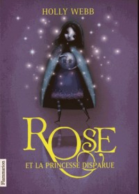 Rose, Tome 2 :